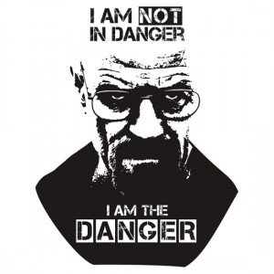 am_danger