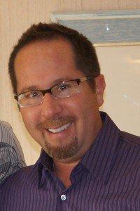 Couch Potato Strategy For Online Profits by Dan Froelke