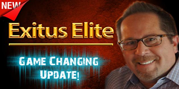 Exitus Elite Results