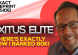 Exitus Elite here's how I made $80,000 in...