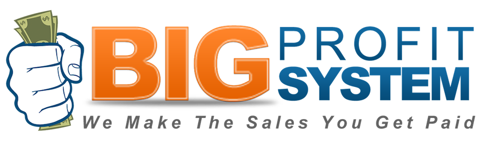 big profit system review