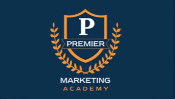 Is Premier Marketing Academy a Scam